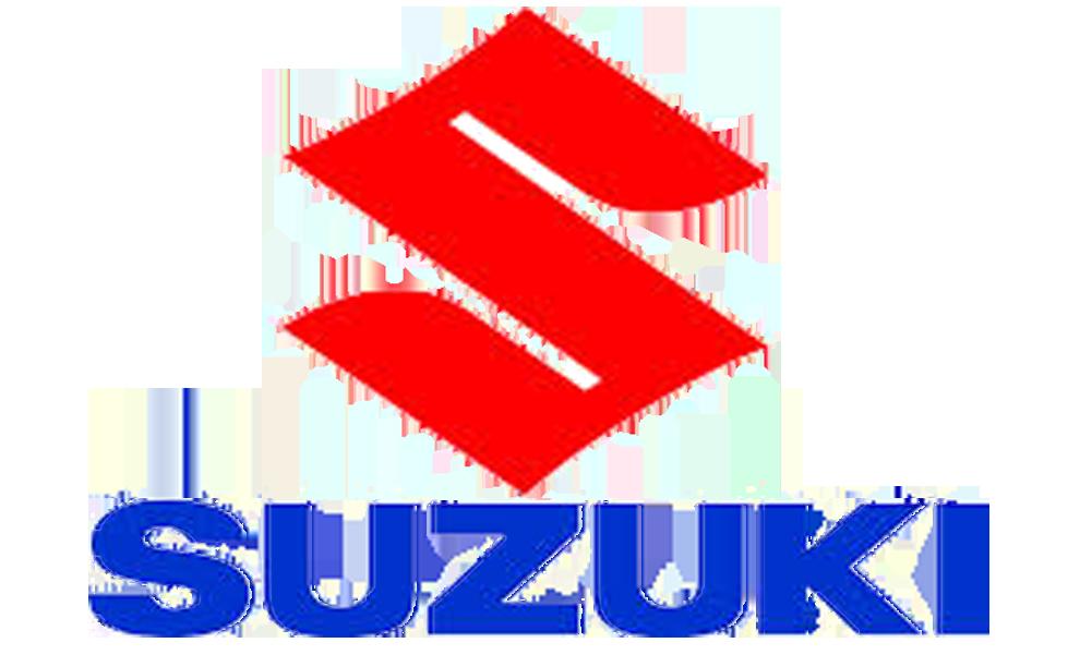 maruti suzuki pdf suzuki logo vector free download vector