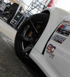Honda Drag Thailand 2014 @ สนามคลอง 5