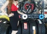งาน Mini Motor Show Central ชลบุรี