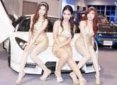 Fast Auto Show Thailand 2013@ไบเทคบางนา